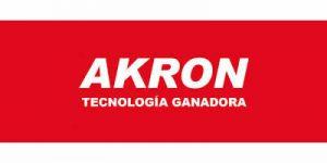 akron_logo