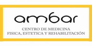 ambar_logo