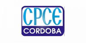 cpcecba_logo