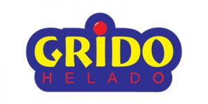 grido_logo