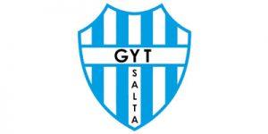 gytsalta_logo