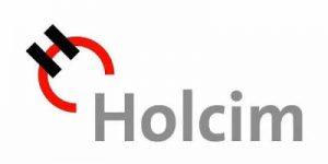 holsin_logo