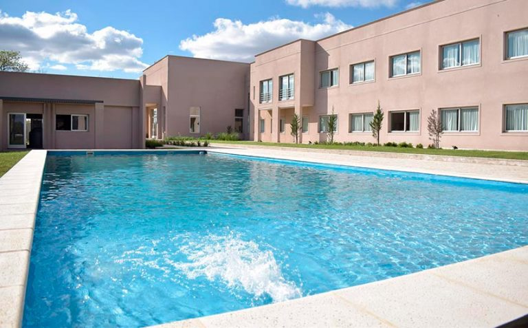 howardjohnson-sanfrancisco-piscina-02