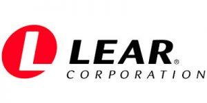 lear_logo