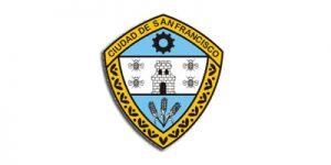 munisanfco_logo