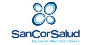 sancorsalud_logo