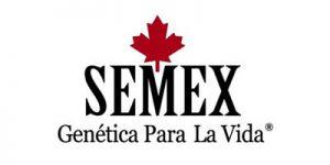 semex_logo