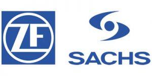 zfsachs_logo
